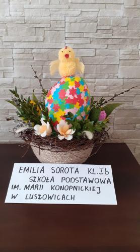 emilia sorota 2